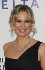 JENNIFER NETTLES at Musicares Person of the Year Honoring Dolly Parton in Los Angeles 02/08/2019
