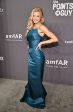 JOSIE CANSECO at Amfar New York Gala 2019 02/06/2019