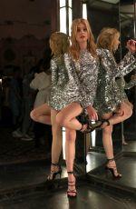 KATHERINE MCNAMARA - Teen Vogue Young Hollywood Party 2019