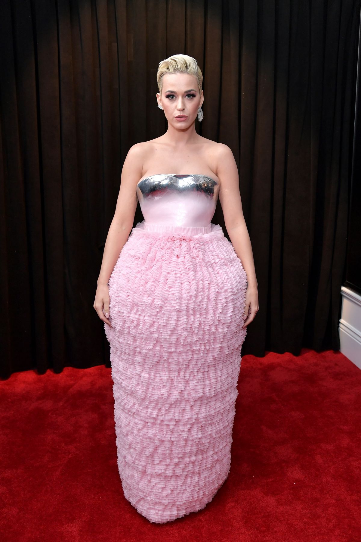 katy-perry-at-61st-annual-grammy-awards-