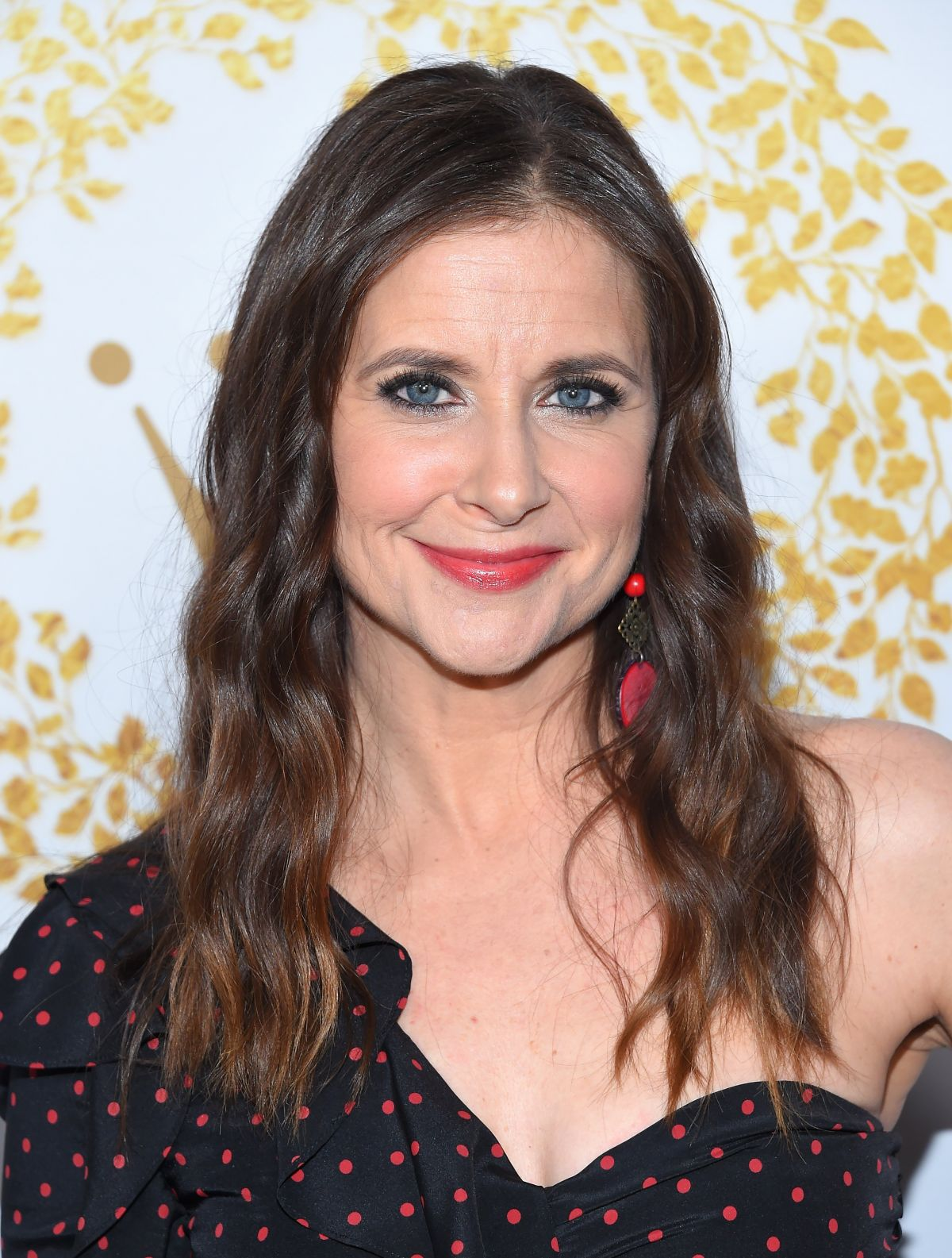 Kellie Martin Nude Photos 8