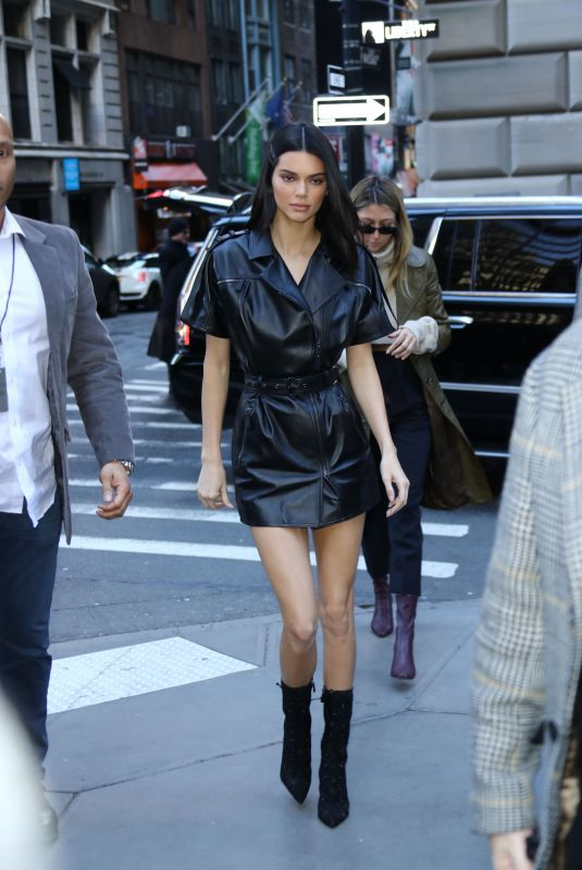 impressive kendall jenner summer outfits 2019