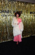 KERRY WASHINGTON at Michael Kors Fashion Show in New York 02/13/2019