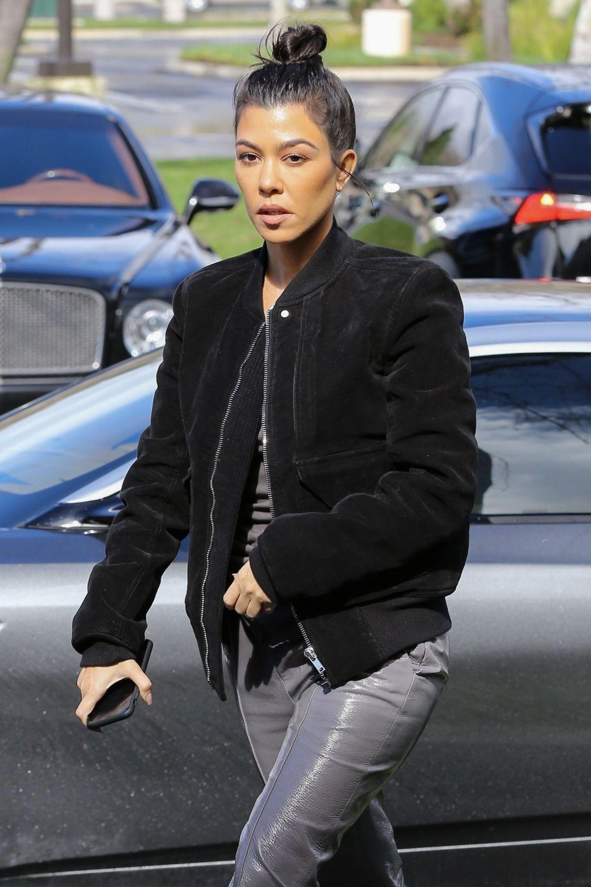 Image result for kourtney kardashian 2019