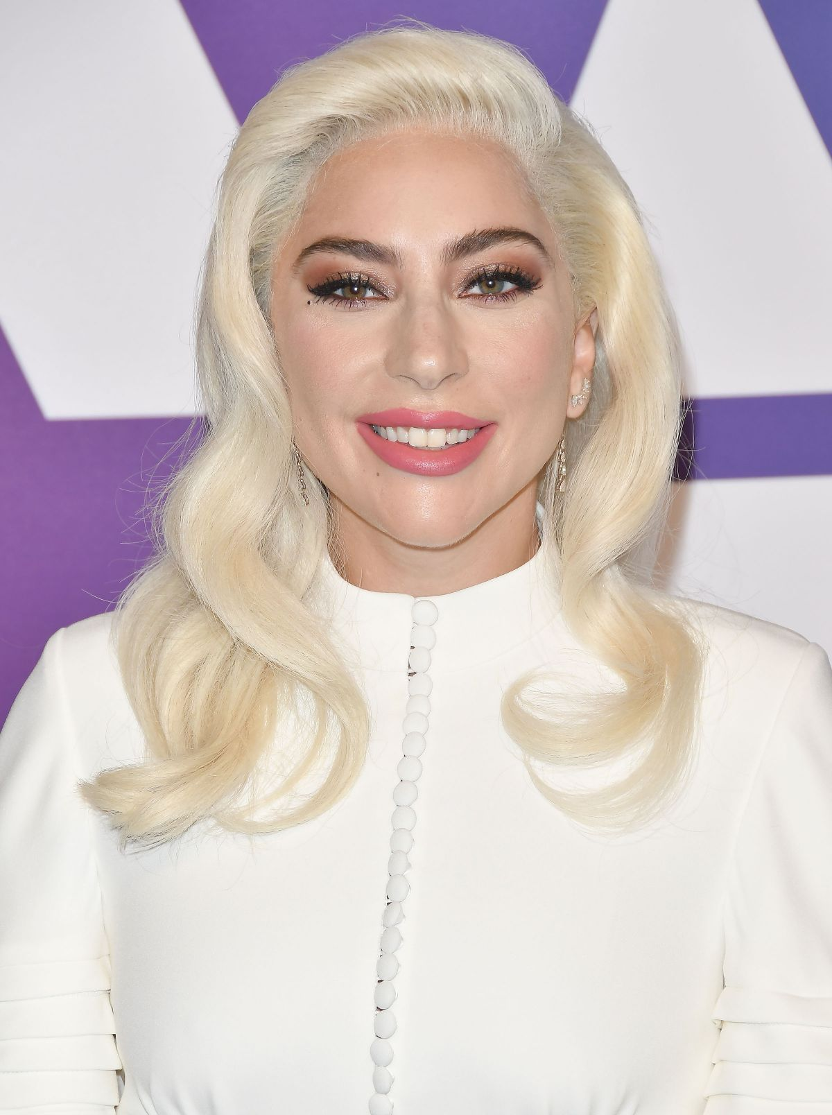 lady-gaga-at-91st-oscars-nominees-lunche