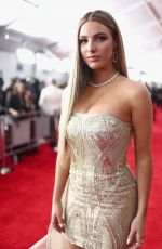 LELE PONS at 61st Annual Grammy Awards in Los Angeles 02/10/2019