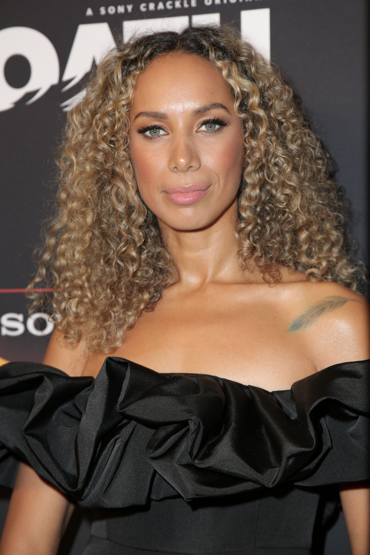 leona-lewis-at-the-oath-season-2-exclusi