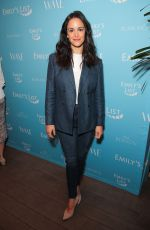 MELISSA FUMERO at Emily's List Pre-oscars Event in Los Angeles 02/19/2019