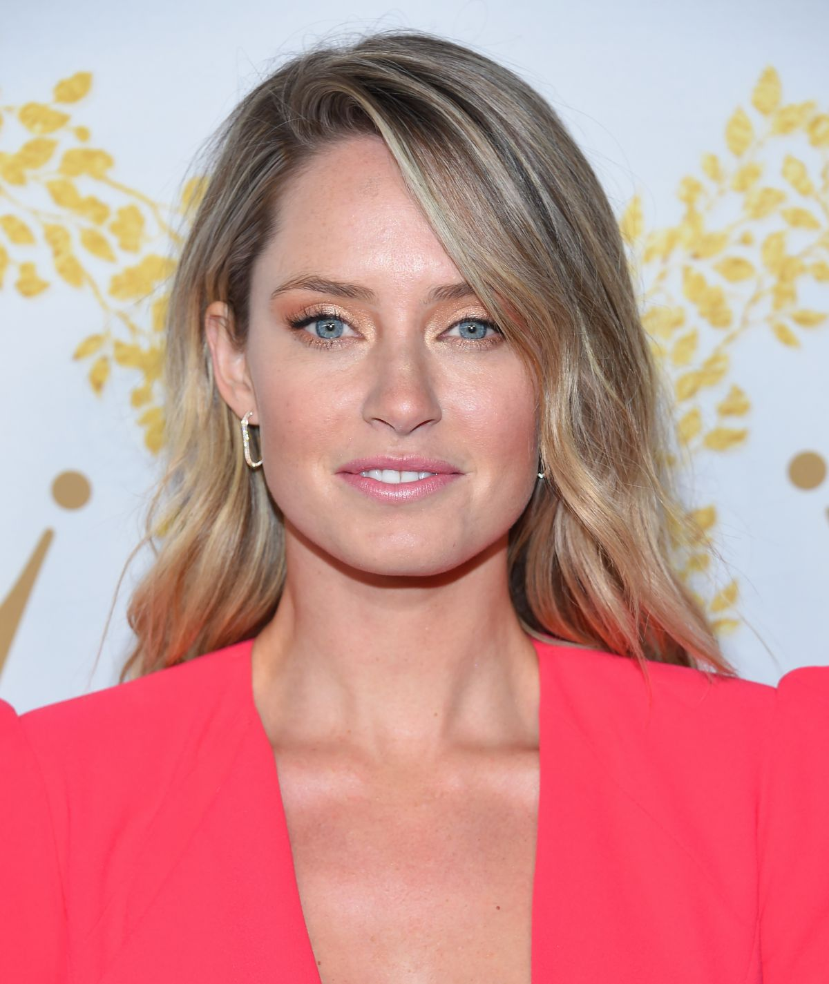 Merritt Patterson Biography - Facts, Childhood, Family