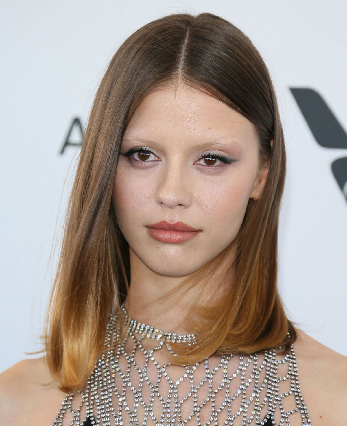 Mia Goth Nude Photos 61