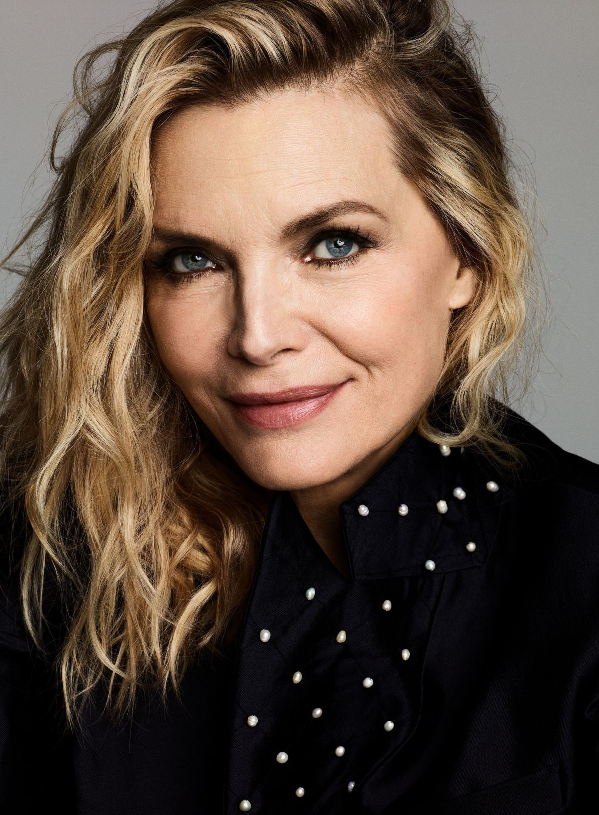 Michelle Pfeiffer 2019