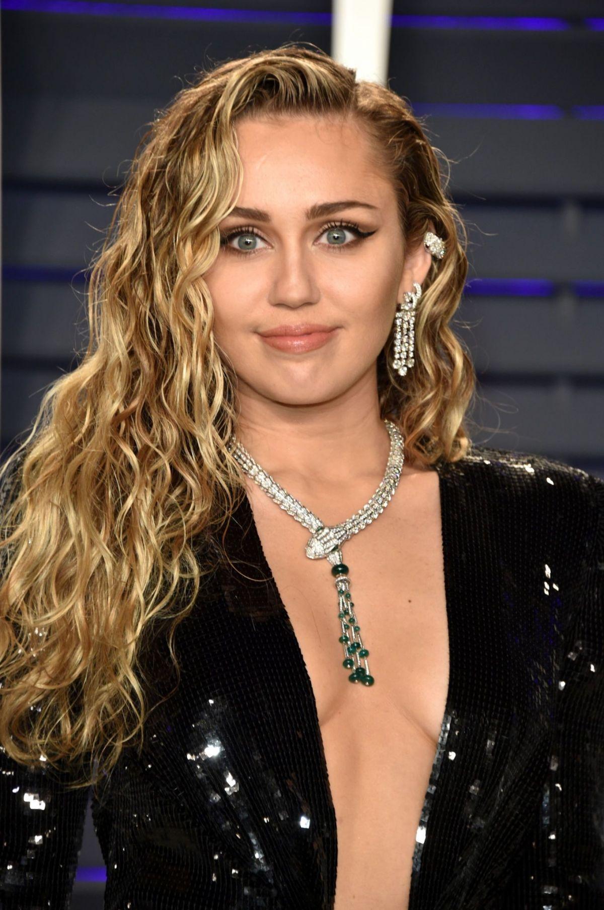 Miley.Cyrus