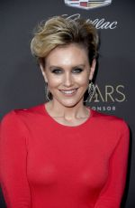 NICKY WHELAN at Cadillac Celebrates 91st Oscars in Los Angeles 02/21/2019