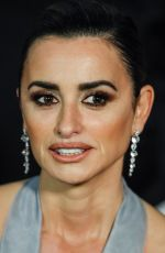 PENELOPE CRUZ at Goya Awards Edition in Seville 02/02/2019