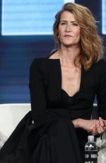 REESE WITHERSPOON at 2019 Winter TCA Tour in Pasadena 02/08/2019