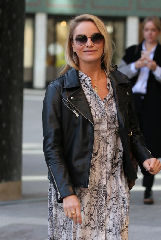 tamzin outhwaite - photo #22