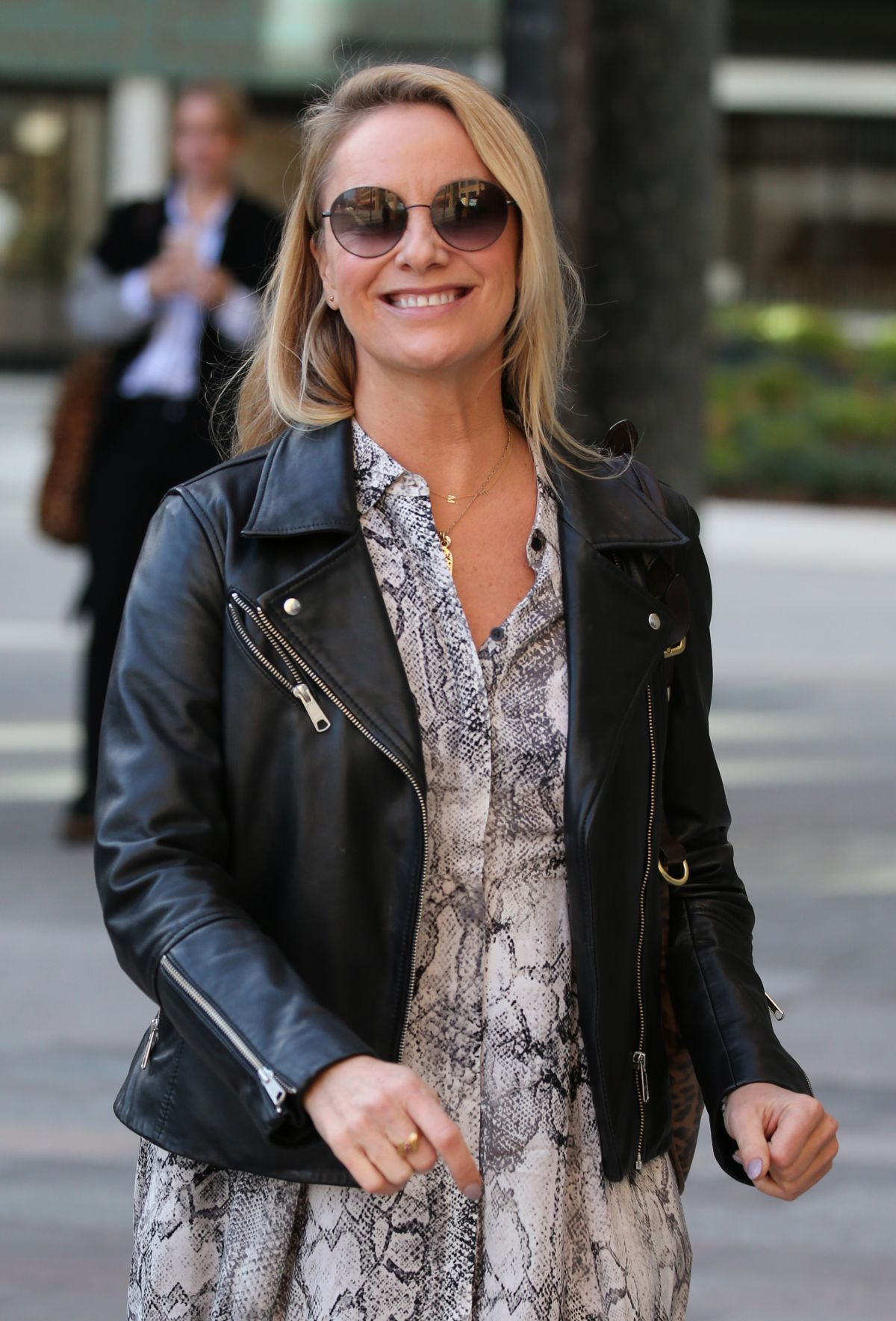 tamzin outhwaite - photo #14