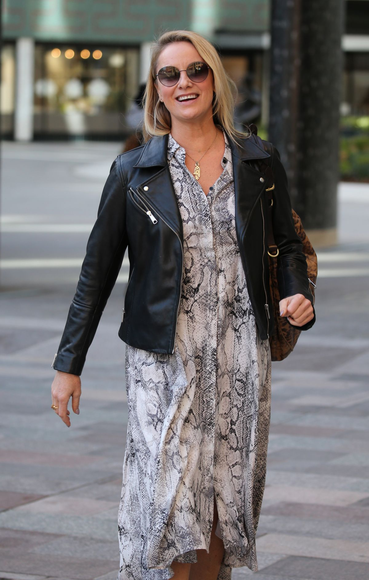tamzin outhwaite - photo #35
