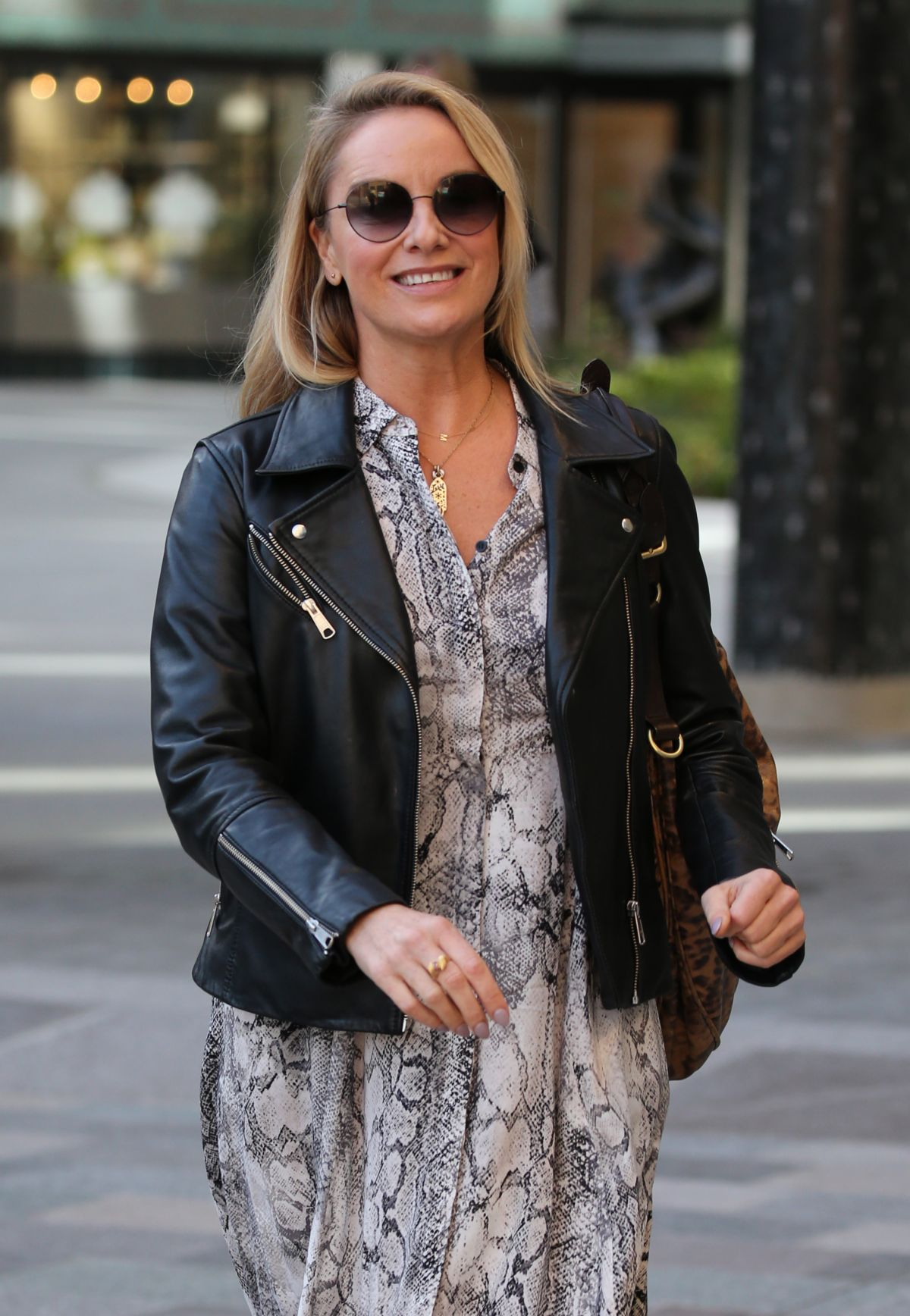 tamzin outhwaite - photo #46