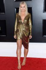 TANYA RAD at 2019 Grammy Awards in Los Angeles 02/10/2019