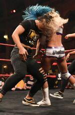 WWE - NXT UK Digitals 02/06/2019