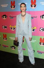 AMANDA STEELE at Christian Cowan x Powerpuff Girls Show in Los Angeles 08/03/2019