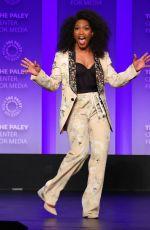 ANGELA BASSETT at 9-1-1 Presentation at Paleyfest in Los Angeles 03/17/2019