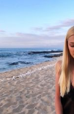 AVA SAMBORA - Instagram Pictures, March 2019