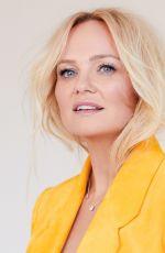 EMMA BUNTON for Stella Telegraph, March 2019