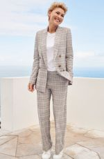 EMMA WILLIS for Clothing Collection with Next 2019
