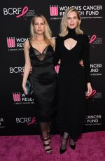 ERIN and SARA FOSTER at An Unforgettable Evening in Beverly Hills 02/28/2019