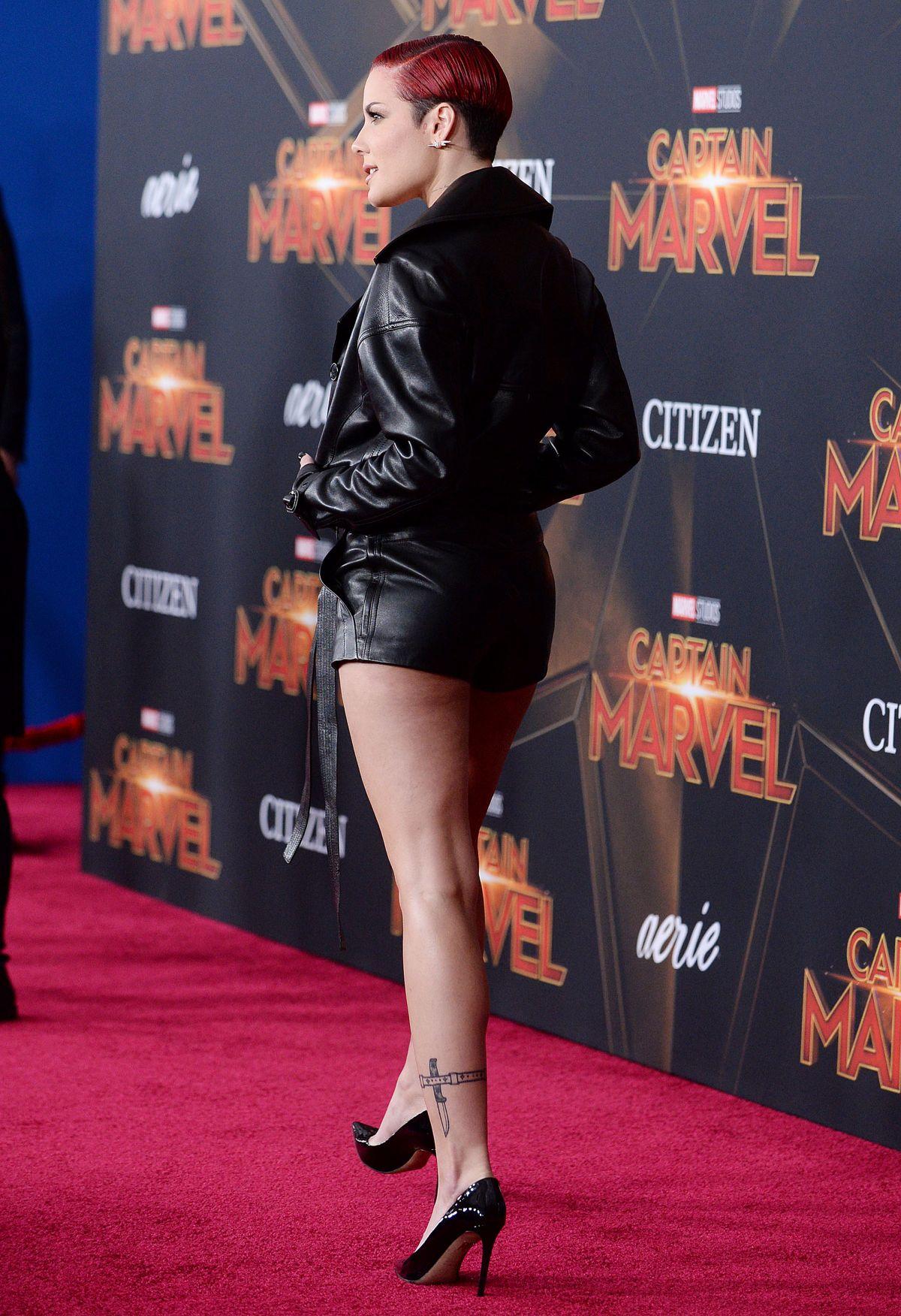 captain marvel 2019 near me zip
