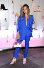 JAMIE CHUNG at Jamie Chung x 42gold Event in Los Angeles 03/20/2019