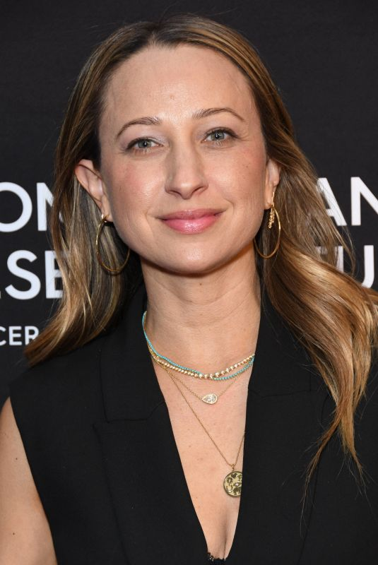 JENNIFER MEYER at An Unforgettable Evening in Beverly Hills 02/28/2019