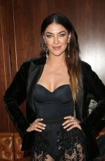 JESSICA SZOHR at Wheels LA Launch Party in Los Angeles 03/14/2019