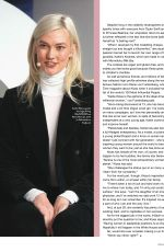 KARLIE KLOSS in Ceo Magazine, March 2019