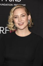 KATE HUDSON at An Unforgettable Evening in Beverly Hills 02/28/2019