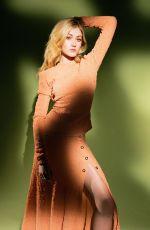 KATHERINE MCNAMMARA for Cosmopolitan 2019