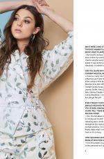 KIRA KOSARIN for Composure Magazine Issue #20 2019