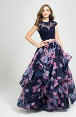 LANI LYNN BAKER for Allure Bridals, 2019