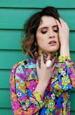 LAURA MARANO for People Magazine, March 2019