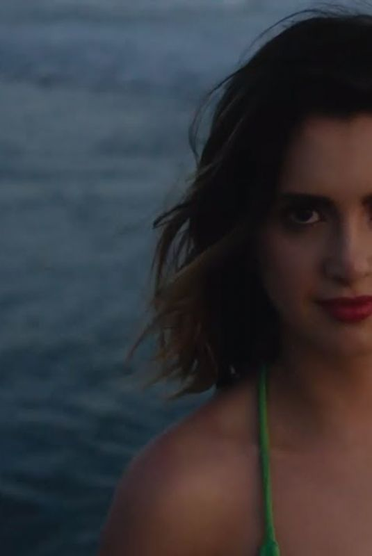 LAURA MARANO - Not Like Me, Official Lyric Video