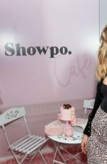 MADDIE ZIEGLER at Showpo Pop-up Launch Party in Los Angeles 03/07/2019