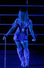 MAREN MORRIS Performs at Ryman Auditorium in Nashville 08/13/2019