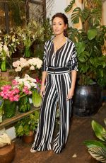 MICHELLE KEEGAN at very.co.uk Spring Collection Launch in London 03/05/2019