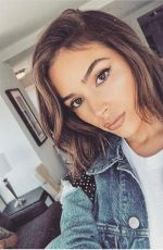 OLIVIA CULPO - Instagram Pictures and Video, March 2019
