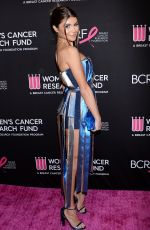 OLIVIA JADE at An Unforgettable Evening in Beverly Hills 02/28/2019