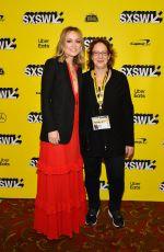 OLIVIA WILDE at Booksmart Premiere at SXSW Festival in Austin 03/10/2019