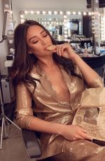 SHAY MITCHELL - Instagram Pictures, March 2019