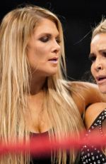 WWE - Raw Digitals 03/11/2018